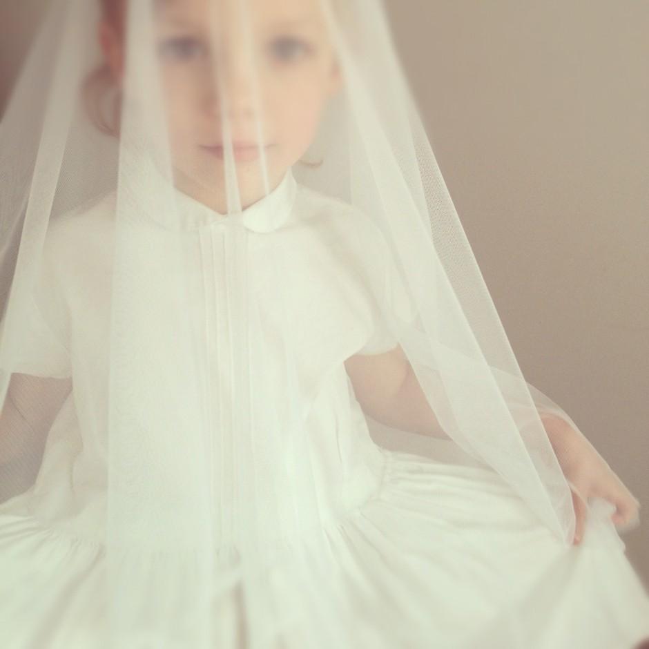 le meilleur âge pour se marier